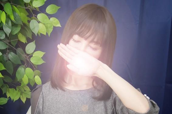優愛-yua-